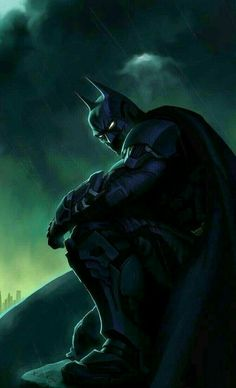 144 Best DC wallpapers ❤ images in 2019 | Dc comics, Batman