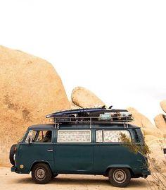 Road trip anyone?  // @shelbypine