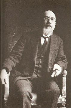 Erik Satie - Le site du compositeur : Erik Satie