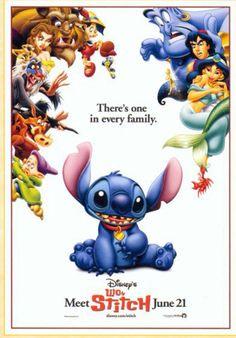 71 Best Disney Images In 2016 Disney Films Film Posters