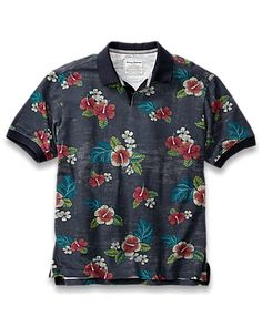 Men's Clothing, Shoes, and Accessories Gents T Shirts, Men's Polos, S Man, Tommy Bahama, Men Casual, Island, Fitness, Modern, Mens Tops