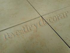 ceramica satinada pared -1º calidad-oferta
