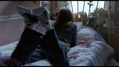 Mazzy Star, Teenage Dirtbag, Teenage Dream, Teenage Age, My Vibe, Photo Dump, Film Photography, Pretty Pictures, Dream Life