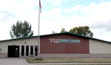 vergas, mn pictures | Welcome to Vergas, Minnesota, home of the world's largest loon, Maple ...