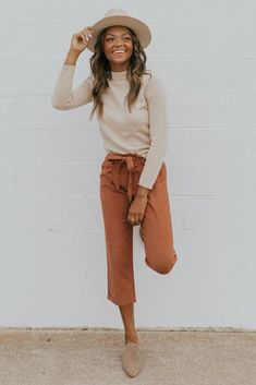 Trendy Fall Outfits, Fall Fashion Outfits, Winter Fashion Outfits, Mode Outfits, Cute Casual Outfits, Autumn Winter Fashion, Women Fall Outfits, Casual Fall Fashion, Fall Teacher Outfits