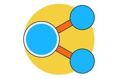 Interprocess Communication using Unix Domain Sockets