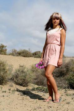Lumoan goes sahara löysin uuden upean merkin! Summer Dresses, Style, Fashion, Swag, Moda, Summer Sundresses, Fashion Styles, Fashion Illustrations, Summer Clothing