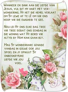 Good Morning Greetings, Good Morning Good Night, Good Morning Wishes, Quotes About God, Inspiring Quotes About Life, Bible Quotes, Qoutes, Blessed Wednesday, Afrikaanse Quotes