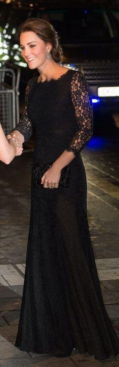 You can shop Kate Middleton's gorgeous DVF dress!