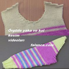 Knitting is all about cutting shapes really confusing. Knitted Poncho, Knitted Shawls, Knitting Socks, Knitting Stitches, Knit Crochet, Crochet Hats, Baby Presents, Knit Shoes, Handmade Tags