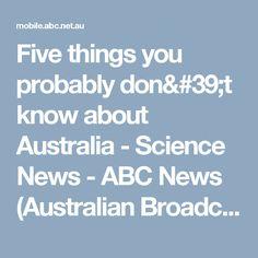 The King Of Elevation Data In Australia ELVIS Spatial Source - Australia elevation data