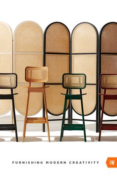 Architecturally provocative items at the most reasonable prices. Shop our collections today.