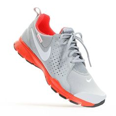 Nike- In-Season TR Shield Shoe Sneaker Women's 5 NIB $85