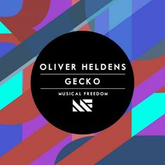 Oliver Heldens is the best dj of Deep House o/ #edm #gecko #deephouse #musicalfreedom #spinninrecords #tomorrowland #umf #ibiza #underground #vibe #bassline #pornbass #oliverheldens #UMF Check more at http://www.voyde.fm/photos/random-instagram/oliver-heldens-is-the-best-dj-of-deep-house-oedm-gecko-deephouse-musicalfreedom-spinninrecords-tomorrowland-umf-ibiza-underground-vibe-bassline-pornbass-oliverheldens/