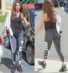 Estilo Selena Gomez, Selena Gomez Outfits, Selena Gomez Pictures, Blonde Celebrities, Beautiful Celebrities, Celebs, Selena And Taylor, Becky G, Celebrities Before And After