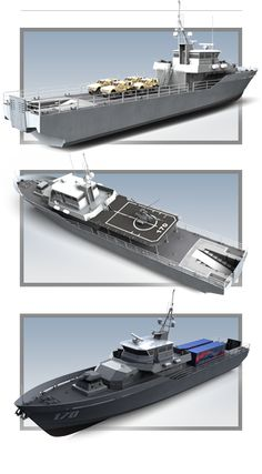 RHFSF RiverHawk Fast Sea Frames provides high quality, cost-effective ships and patrol crafts. RiverHawk's five primary product lines incorporate proven hulls and new design features to deliver significant cost and performance improvements, focused on critical maritime security missions and humanitarian assistance / disaster relief.
