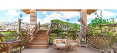 Dreamvalley Jungle Resort in Belize