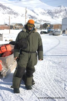 https://www.google.co.uk/search?q=buy snowmobile suit
