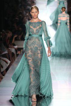 Altaroma - Cutting Edge Italian Fashion 2012