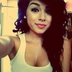pretty girls | pretty girl swag on Tumblr