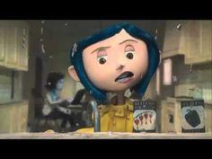 Les meilleurs complet en Français Animation