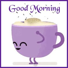 Cute Good Morning Gif, Good Morning Saturday Images, Lovely Good Morning Images, Good Night I Love You, Good Morning Coffee, Good Morning World, Good Morning Picture, Good Morning Flowers, Good Morning Messages