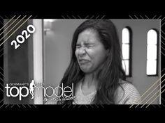 GNTM Dschungelcamp: Lijana  Larissa essen Schlange   GNTM 2020   ProSieben - YouTube Challenge, Models, Youtube, Germany, Next Top Model, Essen, Templates, Deutsch, Youtubers