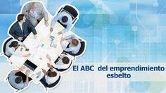 El ABC del emprendimiento esbelto | Coursera
