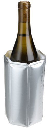 http://sonomaist.com/2012/12/07/top-10-gifts-for-wine-lovers-that-theyll-actually-use/