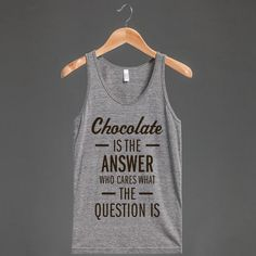 Hungry in all situations. | 29 T-Shirts That Understand Exactly How You Feel About Food
