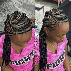 9916 @makeup n hair
