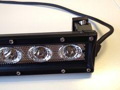 https://i.pinimg.com/236x/7c/6f/0c/7c6f0c70bc896ccc6951c1c66661a8fb--led-auto-led-lamp.jpg