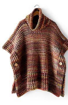 Tweed Under Wraps