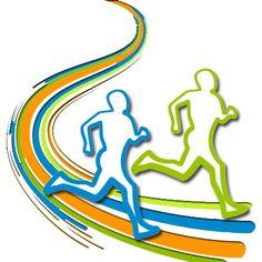 QUEM SOMOS  O Running Buddy é um serviço completo de personal training ao domicílio que pretende ajudá-lo a iniciar-se na prática da corrida, melhorar o seu estilo de vida ou simplesmente a acompanhá-lo durante os seus treinos de corrida e de fitness. É  a ajuda e a motivação que precisa para conseguir alcançar o seu objetivo, seja perda de peso, aumento de resistência física, aumento de massa muscular, participação em provas de corrida, etc.  ✉ http://runningbuddypt.wix.com/fitness ✉