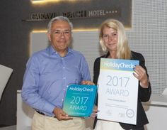 Holiday Check Event  2017 Beach Hotels, Letter Board, Events, Lettering, Check, Holiday, Happenings, Vacations, Holidays
