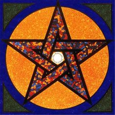 artesuono: The Pentangle - Sweet Child (1968) Musica Folk, Magic Johnson, Beatles, Symbols, Children, Sweet, Young Children, Candy, Boys