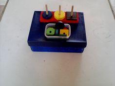 material+propio+2011-07-25+007.jpg 1.280×960 pixel