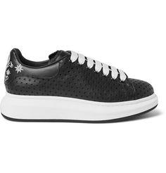 new arrival 3509d c07b6 Men s Designer Sneakers