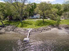 12 Landing Rd South, Haddam, CT, Connecticut 06441, Higganum, Haddam real estate, Haddam home for sale
