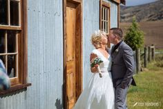 Wedding Photography, Wanaka, NZ