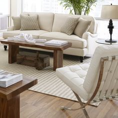 living edge furniture rental. Watson Living Room With Live Edge Bench, Furniture, 2015 CORT Signature Collection Furniture Rental Y