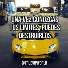 Reposting @truevipworld: No hay límites. Sigue @truevipworld 👈 💵💵💵 #motivación #frases #éxito #metas #emprendedor #negocios #quote #emprendimiento #vipworld #dinero #millonario #vida #lujo #síguenos #blingbling #clase #followme #vip #carrazo #estilodevida #lamborghini #cars #riqueza #bussiness #mercedes