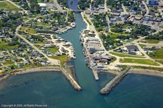 My favourite place on earth. Glace Bay, Discover Canada, Celtic Culture, Cape Breton, Coal Mining, Community Events, The Province, Nova Scotia, Places To Travel