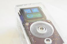 Open Source Science Tricorder • Hackaday Projects