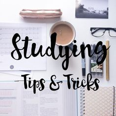 I know how hard it is to study in general. I have struggled for a long time, and I finally found a few methods that actually work. After summer time, it usually takes me a while to get the hang the school again. Exam Study Tips, Exams Tips, School Study Tips, Study Skills, School Tips, Law School, College Notes, College Classes, College Hacks
