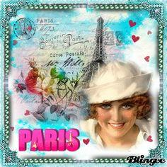 Y.A.M._Paris