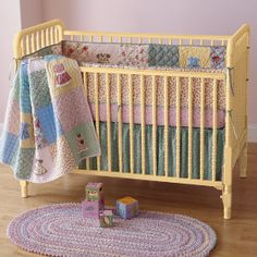 The Land of Nod - Light Yellow Jenny Lind Crib and Conversion Kit Free Shipping! customer reviews - product reviews - read top consumer ratings