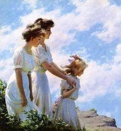 mother child のおすすめ画像 351 件 pinterest mother and child