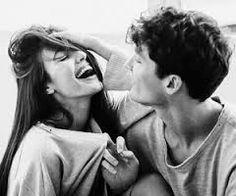 Resultado de imagen para relationship goals we heart it