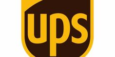 Numeri telefono corriere UPS